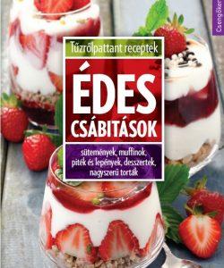 edes_csabitasok_9786155237386