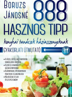 888_hasznos_tipp_9786155237928