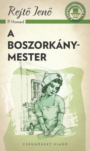 a_boszorkanymester_9786155476365