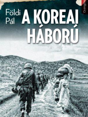 a_koreai_haboru_9786155237713