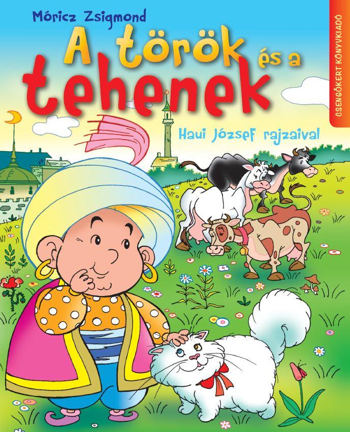 a_torok_es_a_tehenek_9786155476068