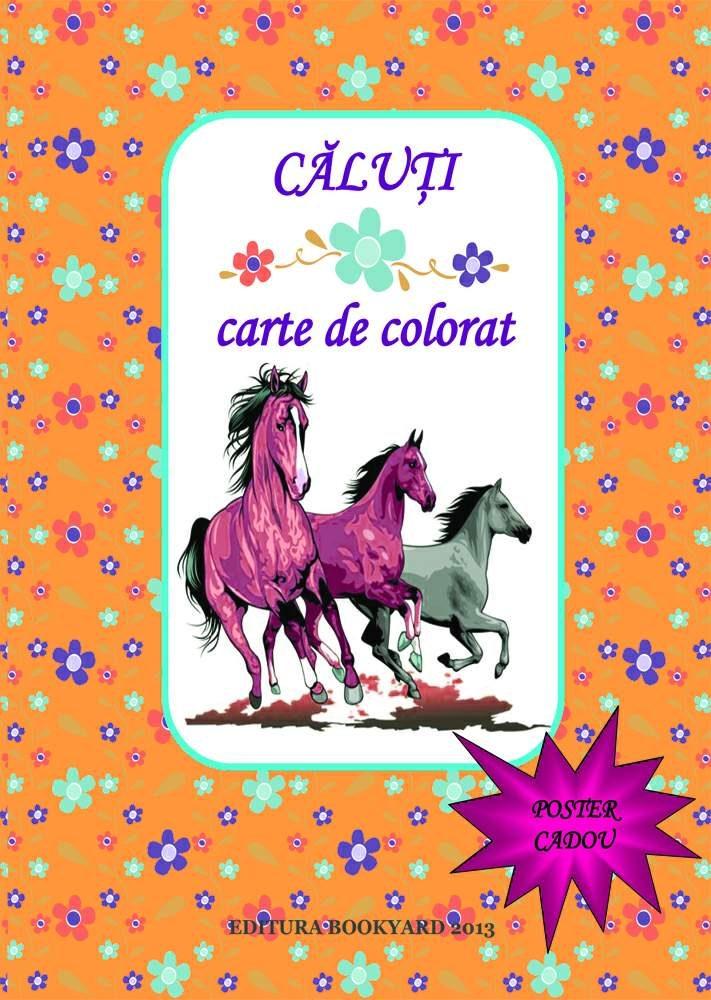 caluti-carte-de-colorat