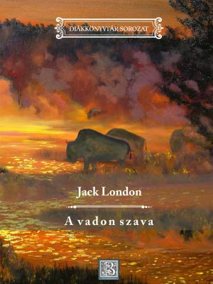 diak-a-vadon-szava-jack-london-copy