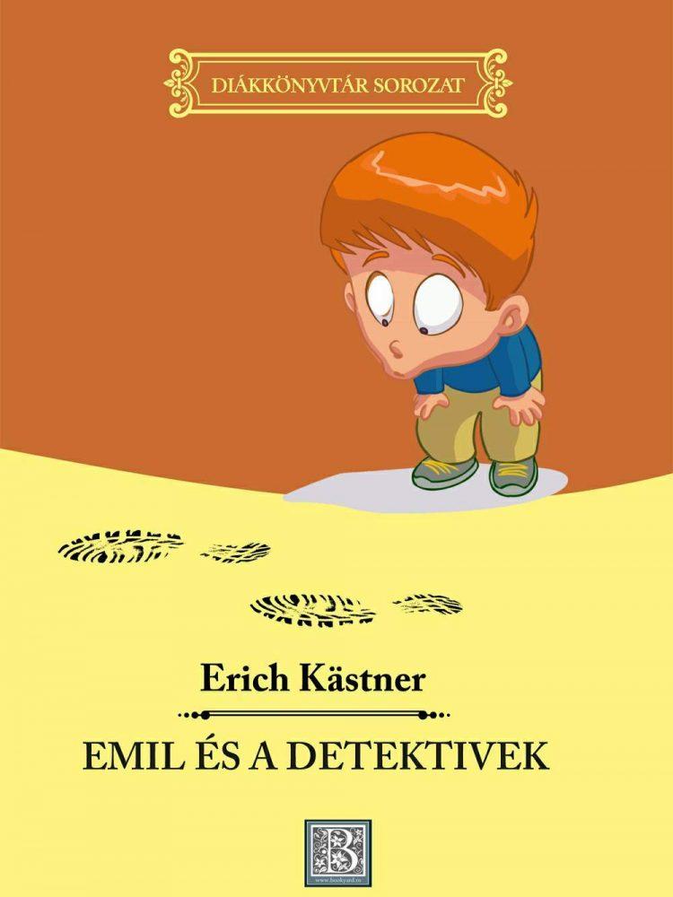 diak-emil-es-a-detektivek-erich-kastner