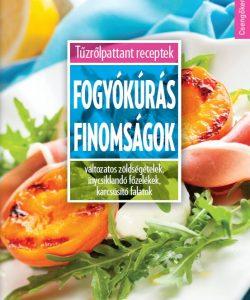fogyokuras_finomsagok_9786155237430