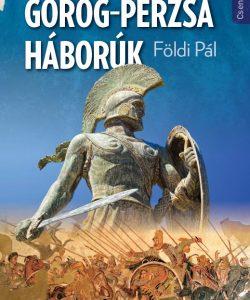 gorog-perzsa_haboruk_9786155130649