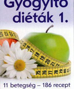 gyogyito_dietak_1-_9786155350108