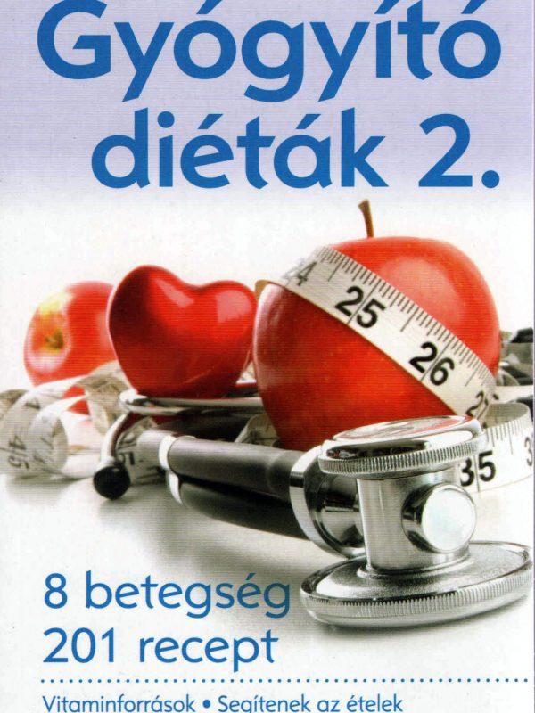 gyogyito_dietak_2-_9786155350115