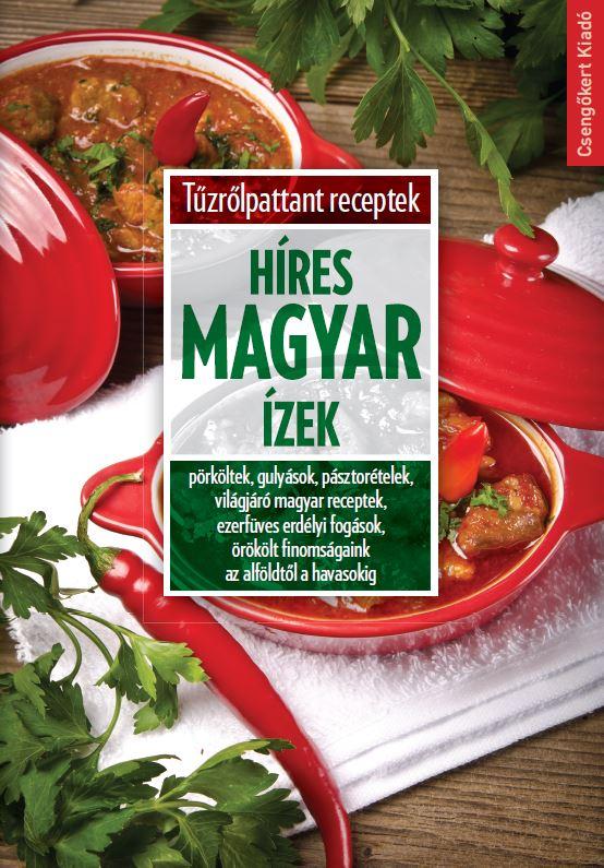 hires_magyar_izek_9786155237416