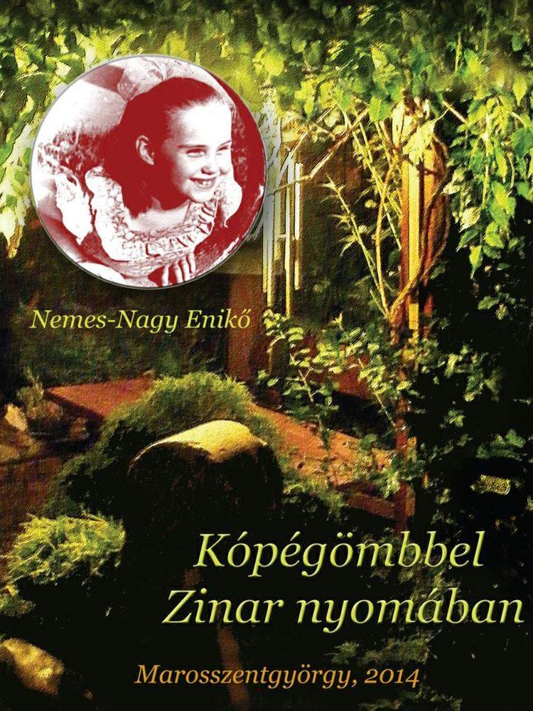 kopegombbel-zinar-nyomaban-nemes-nagy-eniko