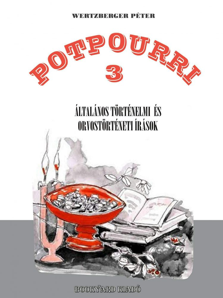 potpourri-3-wertzberger-peter