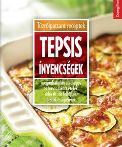 tepsis_inyencsegek_9786155237478