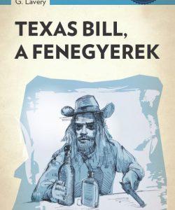 texas_bill_a_fenegyerek_9786155476624