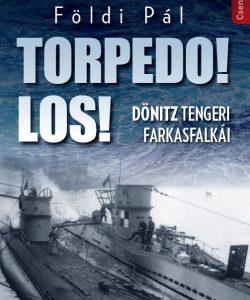torpedo_los_9786155476884
