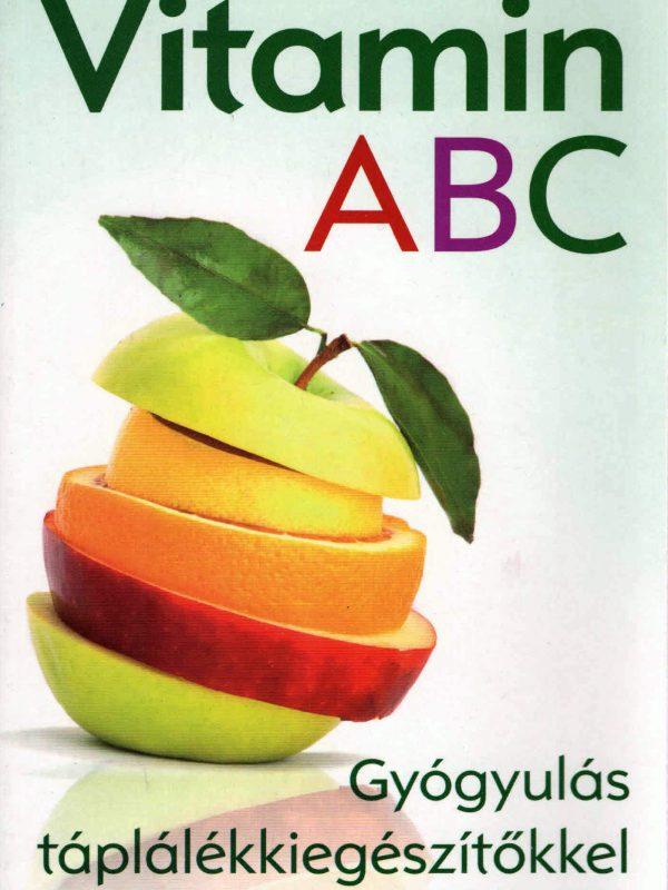 vitamin_abc_9786155350047