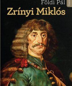 zrinyi_miklos_-_a_kolto_es_hadvezer_9786155476938
