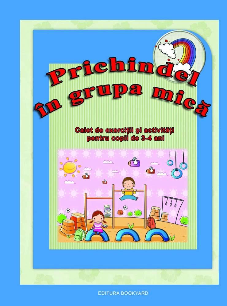fogl-3-4-eves-ro-prichindel-in-grupa-mica