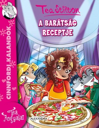 BARATSAG1