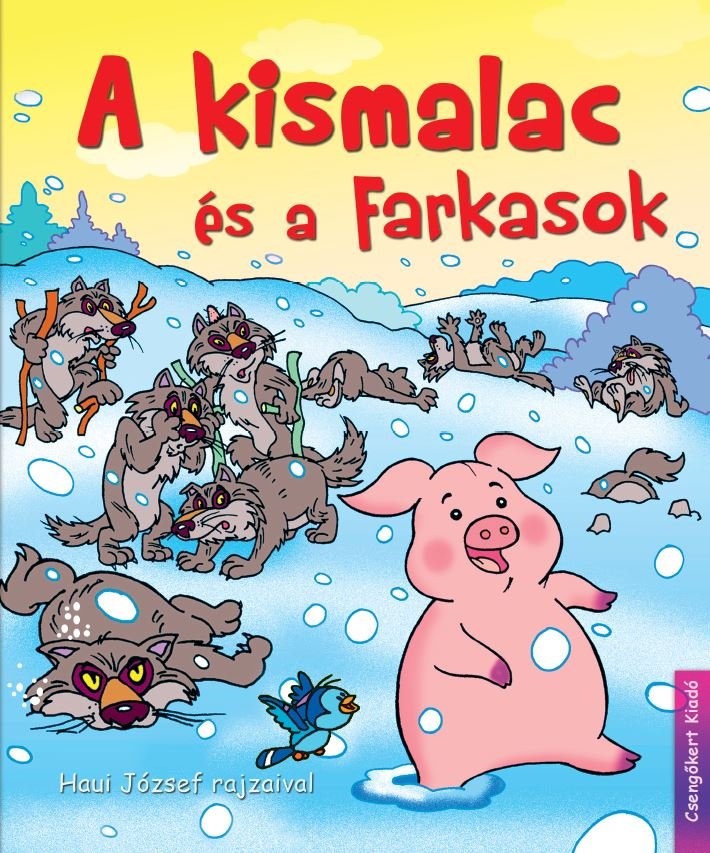 a_kismalac_es_a_farkasok_9786155476013