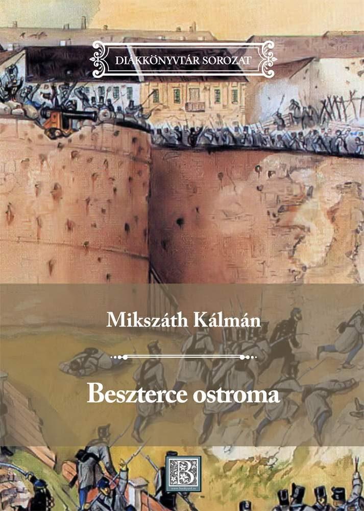 diak-beszterce-ostroma-mikszath-kalman-copy