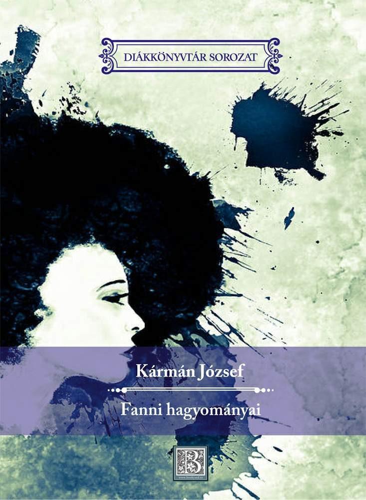 diak-fanni-hagyomanyai-karman-jozsef