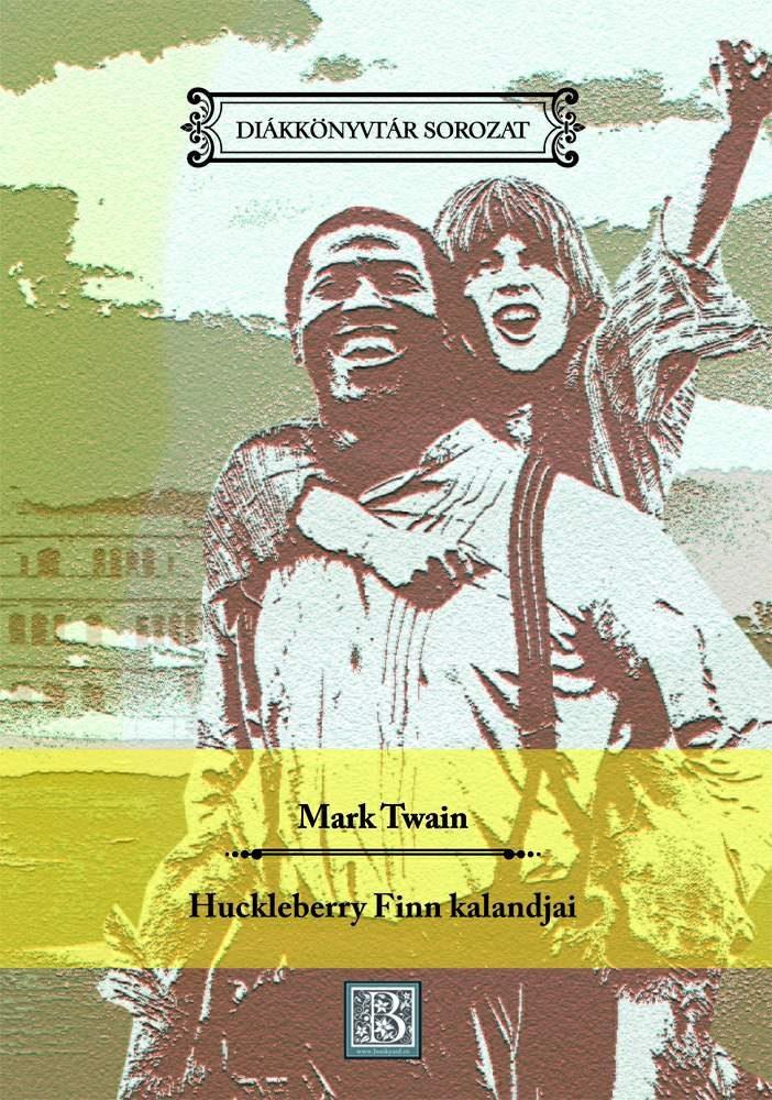 diak-huckleberry-finn-kalandjai-mark-twain
