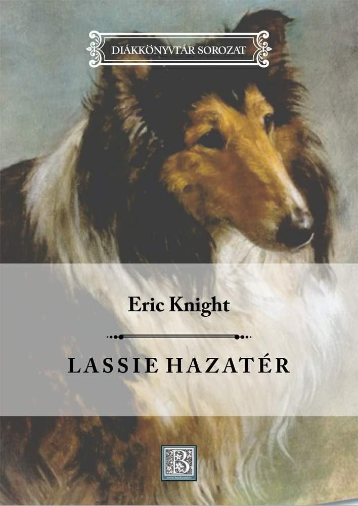 diak-lassie-hazater-eric-knight